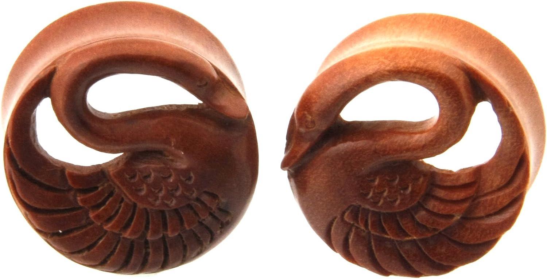 bodyjewellery 16g 16 Gauge 1//4 Surgical Steel Circular Barbell bar Ring Lip Ear Tragus Studs Eyebrow AWCB Jewelry 5Pcs