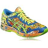 ASICS Gel-Noosa Tri 11 Running Shoes - 9.5 Green: Amazon
