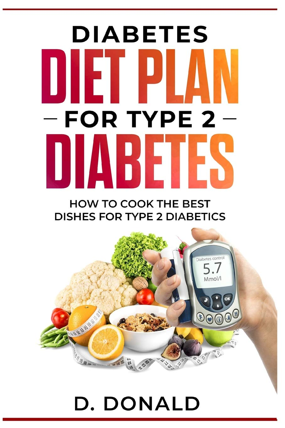 tpe 2 diabetes diet