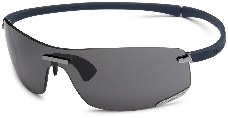 d61f8ca133 Tag Heuer Zenith 5101 Sport Sunglasses