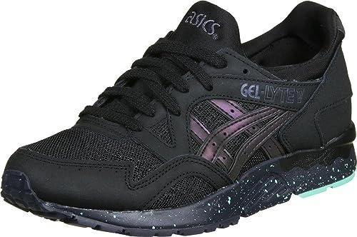 ASICS Gel Lyte V Sneaker Unisex Scarpe Scarpe Sportive il Scarpe da ginnastica per il Sportive Tempo Libero Scarpe 4beaf8