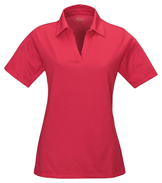 70bd117e Image Unavailable. Image not available for. Color: Jerzees mens 5.6 oz. 50/50  Jersey Pocket Polo with SpotShield(436P)