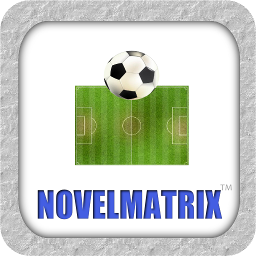 Soccer World - News & Liveodds