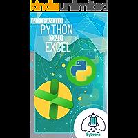 Integrando o Python com Excel