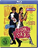 Austin Powers [Blu-ray]
