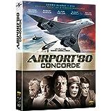 Airport 80' - Concorde (2 Blu-Ray) [Edizione: Francia]
