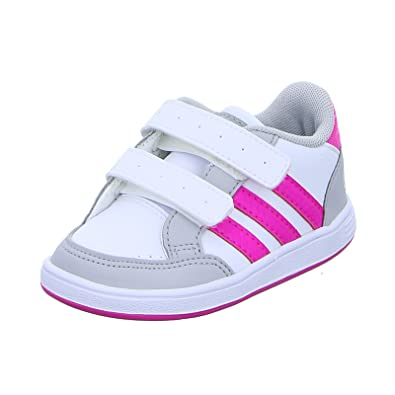 adidas scarpe bambina