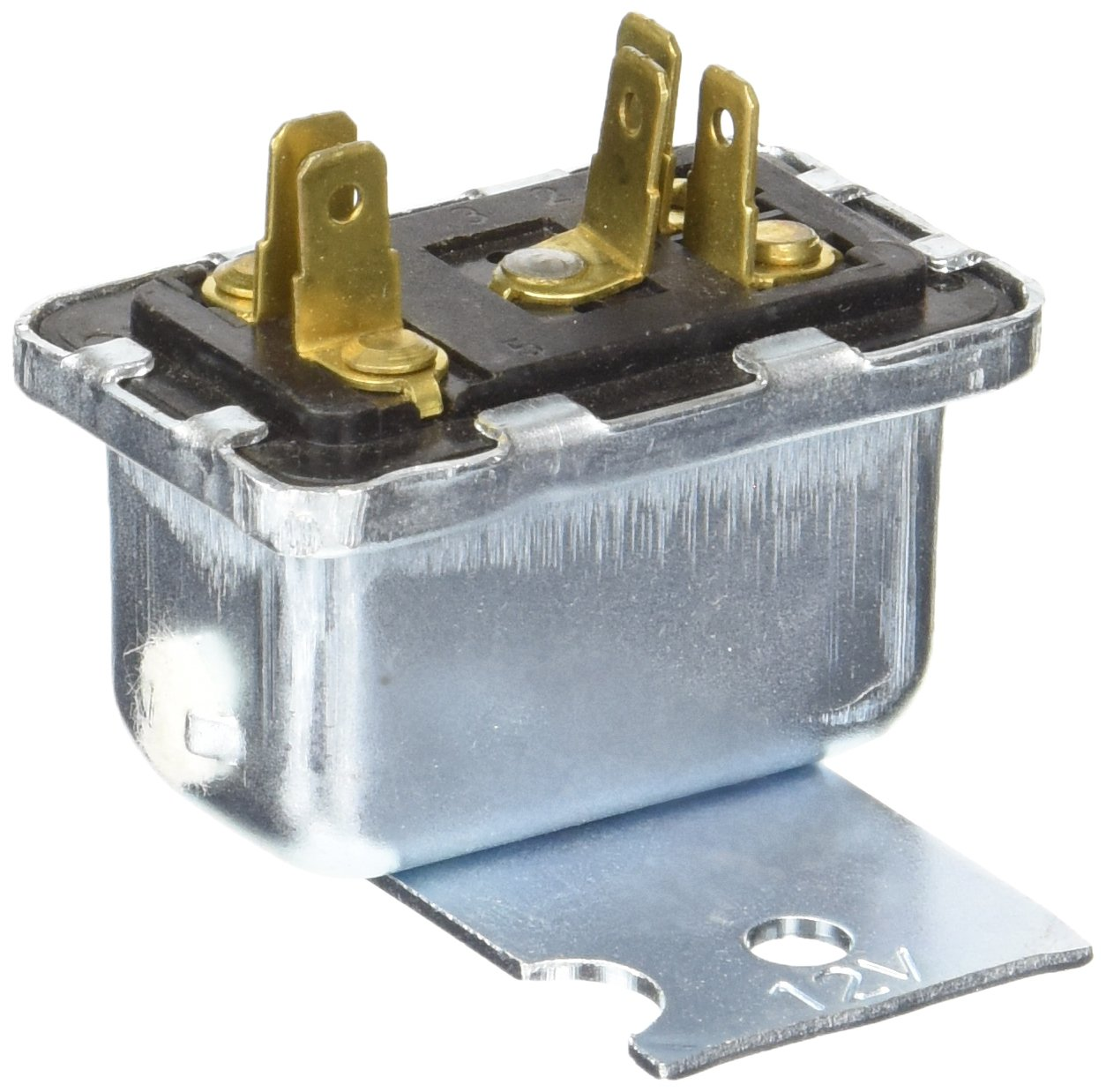 Standard Motor Products SR115 Relay