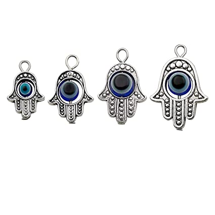 Crown Charm//Pendant Tibetan Antique Silver 19mm  10 Charms Accessory Jewellery