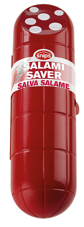 Snips - Contenitore salva salame 077099