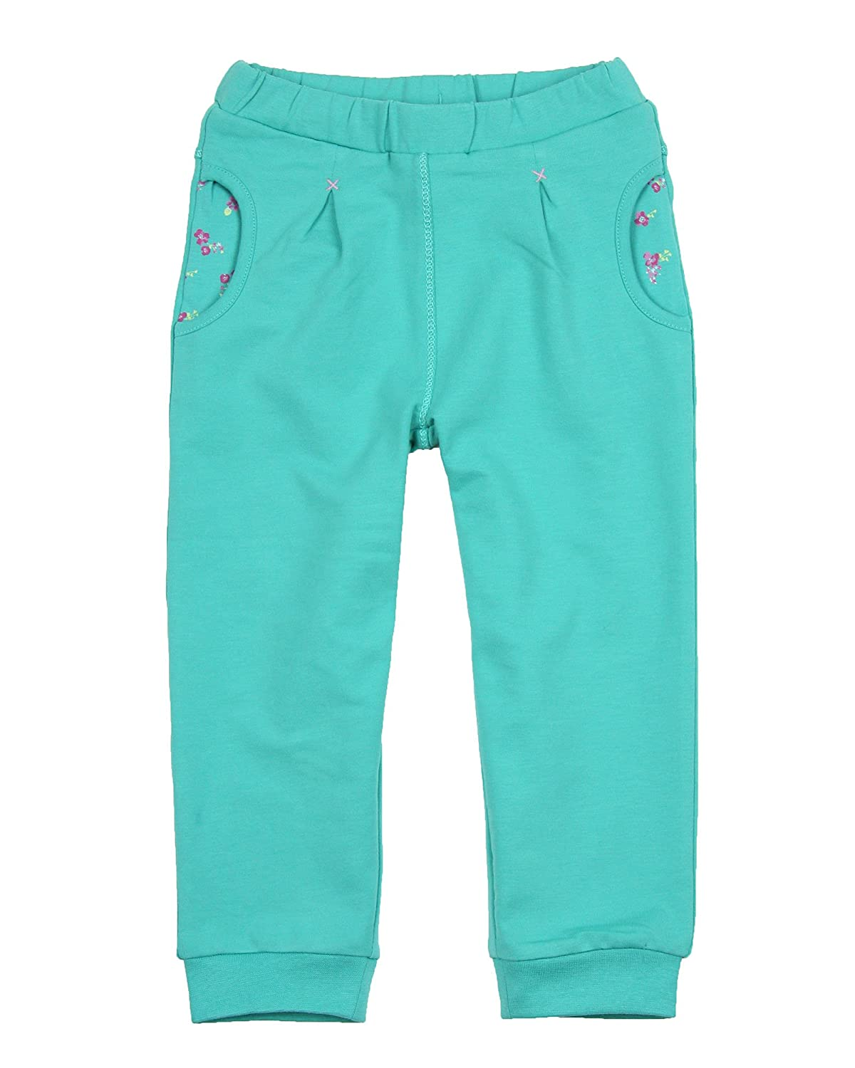 Sizes 12M-24M s.Oliver Baby Girls Jogging Pants