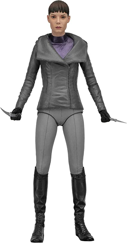 Blade Runner 2049 Luv Neca Action Figure