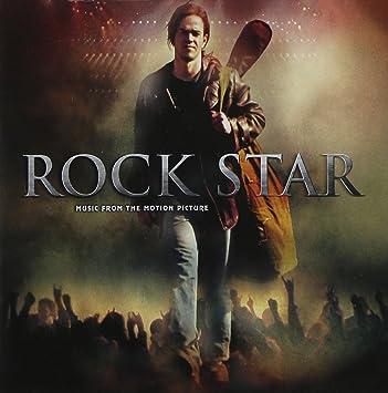 rockstar movie mark wahlberg free download