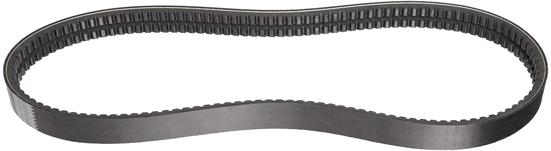 B99 99 Approx 0.66 Width Inside Length Continental ContiTech HY-T Plus V-Belt 0.41 Height