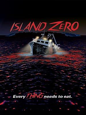 island zero imdb