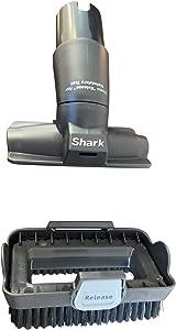 Enbizio Genuine Pet Multi Tool for Shark Vacuum NV650 NV651 NV652 NV750 NV751 NV752