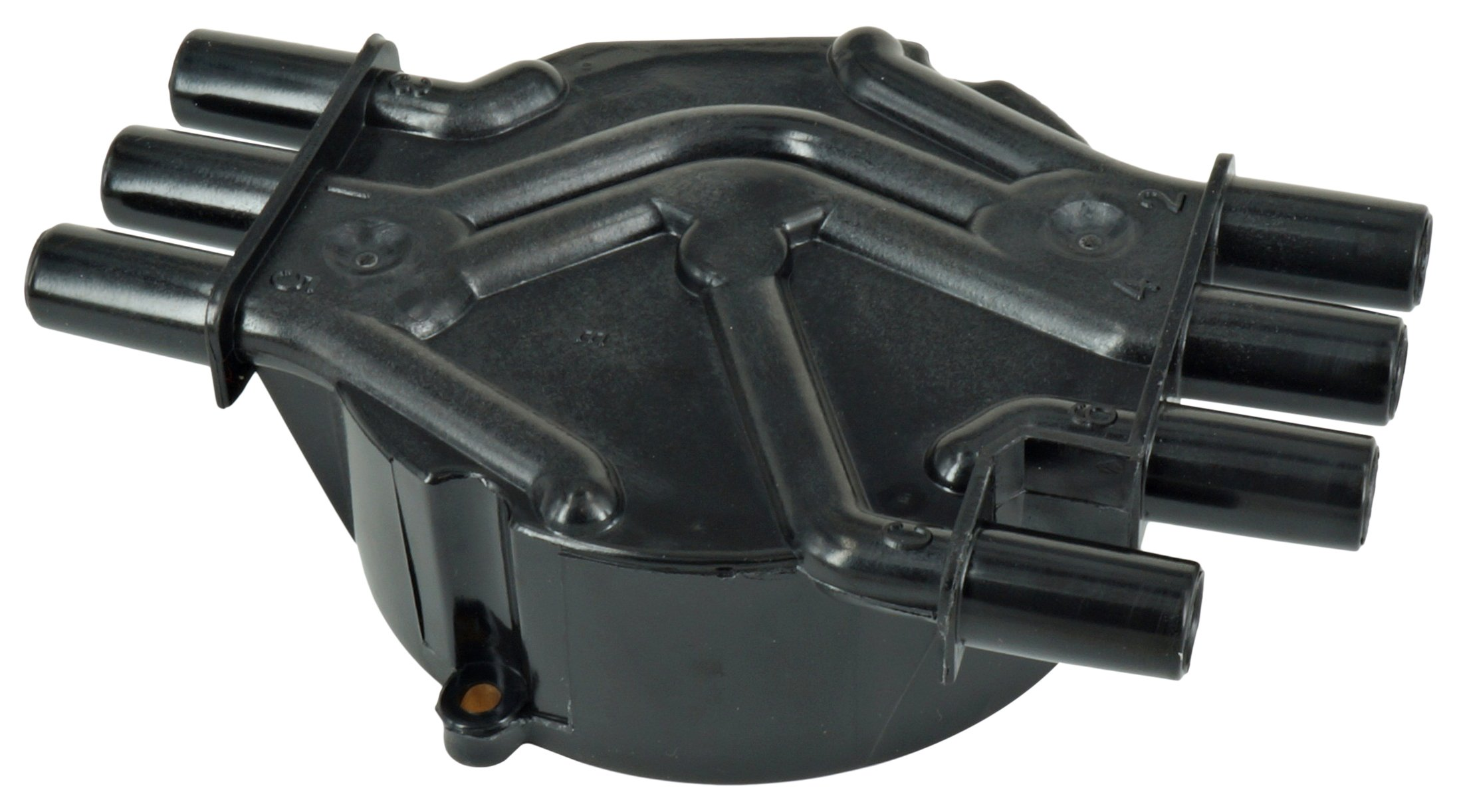 Formula Auto Parts DCS1 Distributor Cap