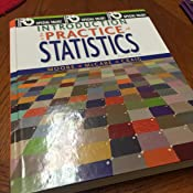 Introduction To The Practice Of Statistics 6th Edition Pdf
