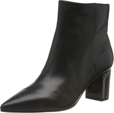 Guess Blondie/Stivaletto (Bootie)/Le, Botines Mujer
