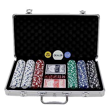 Cheap poker sets australia all slots jackpot casino