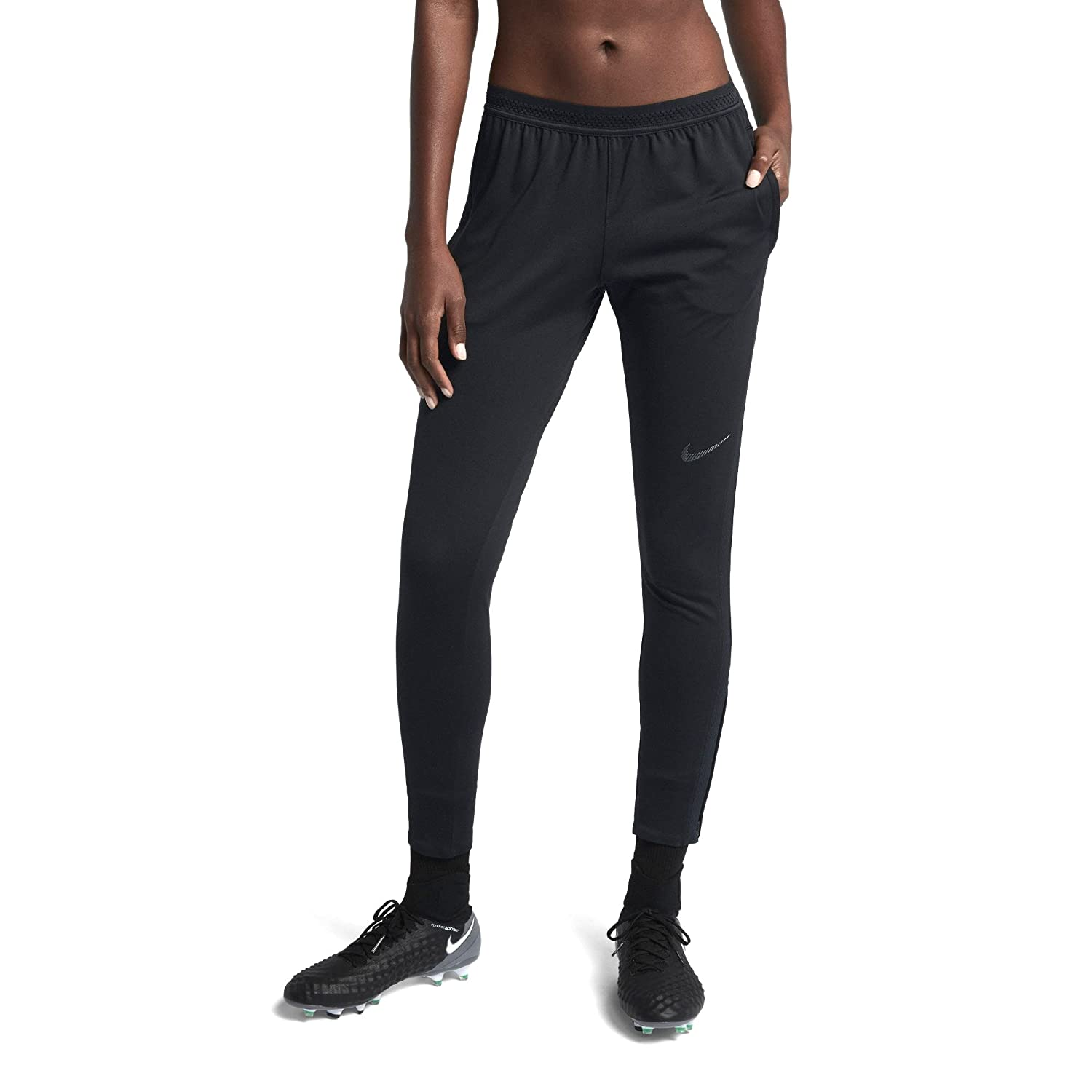 Nike Women s Strike Dry Training Soccer Pants at Amazon Women s Clothing  store  1623d63d07