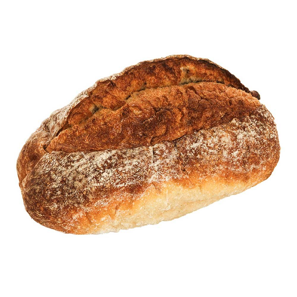 Labrea Bakery Pain au Levain Bread -- 14 per case. by La Brea Bakery