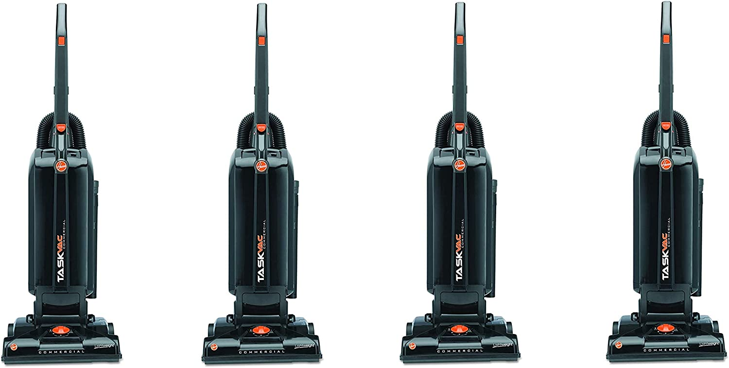 Home & Kitchen Vacuums & Floor Care 13-Inch Pack of 1 Hoover ...