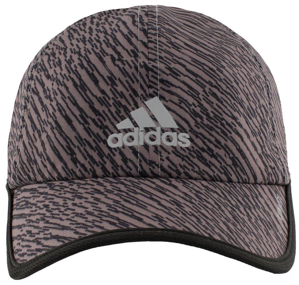 adidas Men's Superlite Pro Cap
