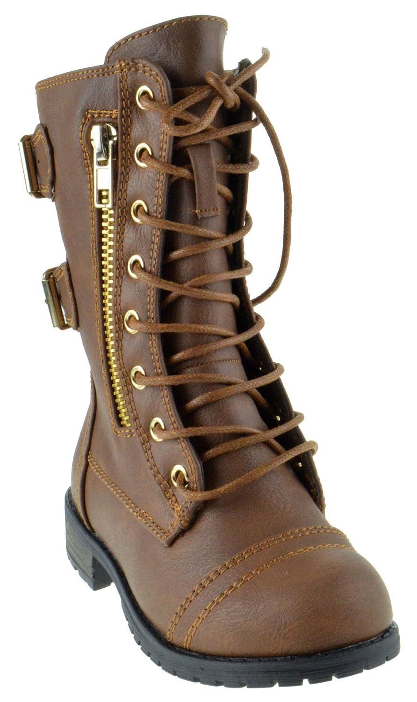 Forever Link MANGO-79K Kids Boot