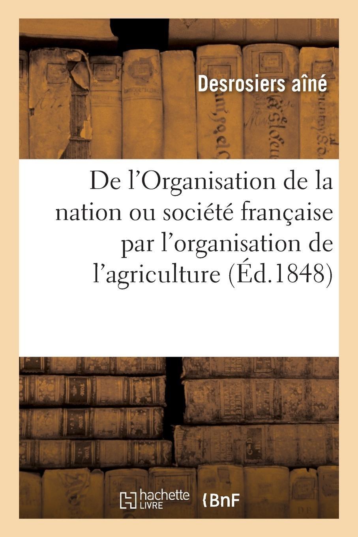 Read Online Aux Représentants de la Nation (French Edition) pdf epub
