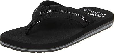 cobian hommes est super jump sandale sandale sandale sandales 190e89