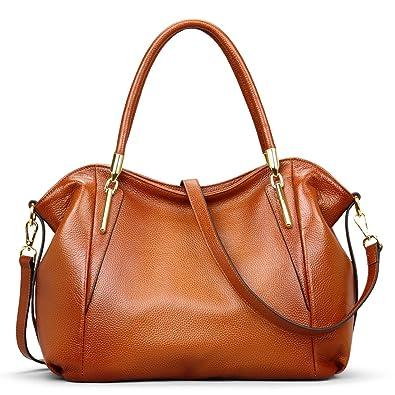 Amazon.com: Big sale-ainimoer para mujer Vintage bolsa de ...