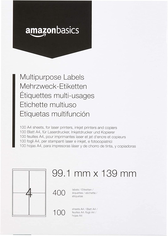 20/mm 0,9/m Pomcat Leathercraft Fuchsia Lani/ère de cuir v/éritable