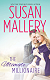 The Ultimate Millionaire (The Million Dollar Catch Book 3)