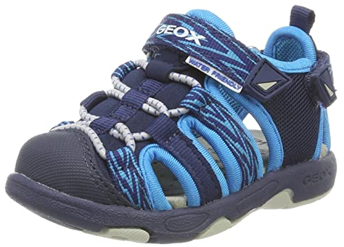 Geox B Multy C 850cedcc275