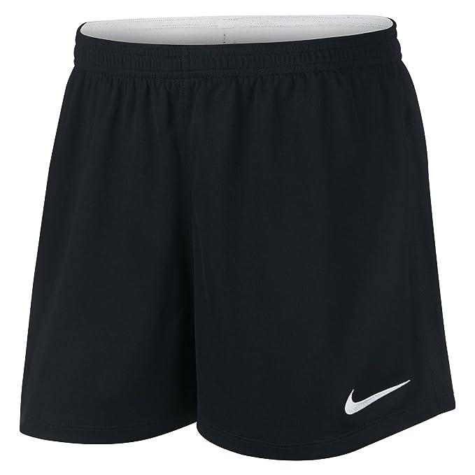 selezione premium 4909a d9785 Nike Academy18 Knit Short, Pantaloncini da Calcio Donna: Amazon.it ...