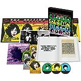 Some Girls (Remastered) limited Super Deluxe Edition (+ 12 unveröffentlichte Songs)