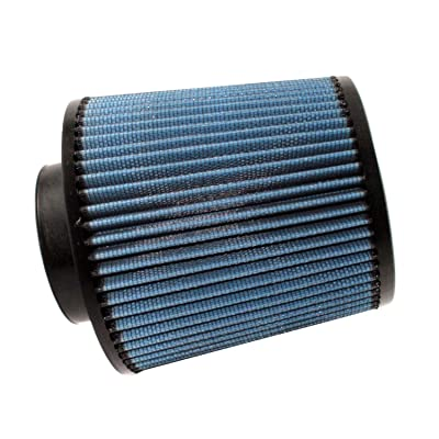aFe 24-91032 Universal Clamp On Air Filter: Automotive