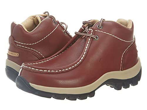 2d596d5a6b Amazon.com: Perry Ellis America Progress Boots Little Kids Style ...