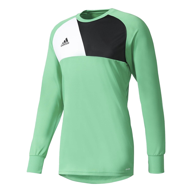 Assita ShirtHomme Gk T Adidas 17 qSUzVpM
