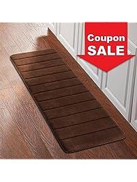 Shop Amazon Com Bath Rugs