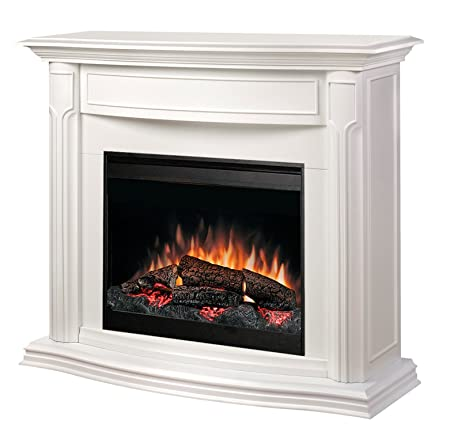 Pleasant Dimplex Dfp69139 49 Addison Electric Wall Fireplace With On Home Interior And Landscaping Mentranervesignezvosmurscom