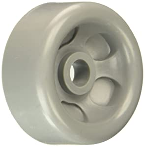 GE DW Pack WD35X21041 Dishwasher Lower Rack Kit 8 P