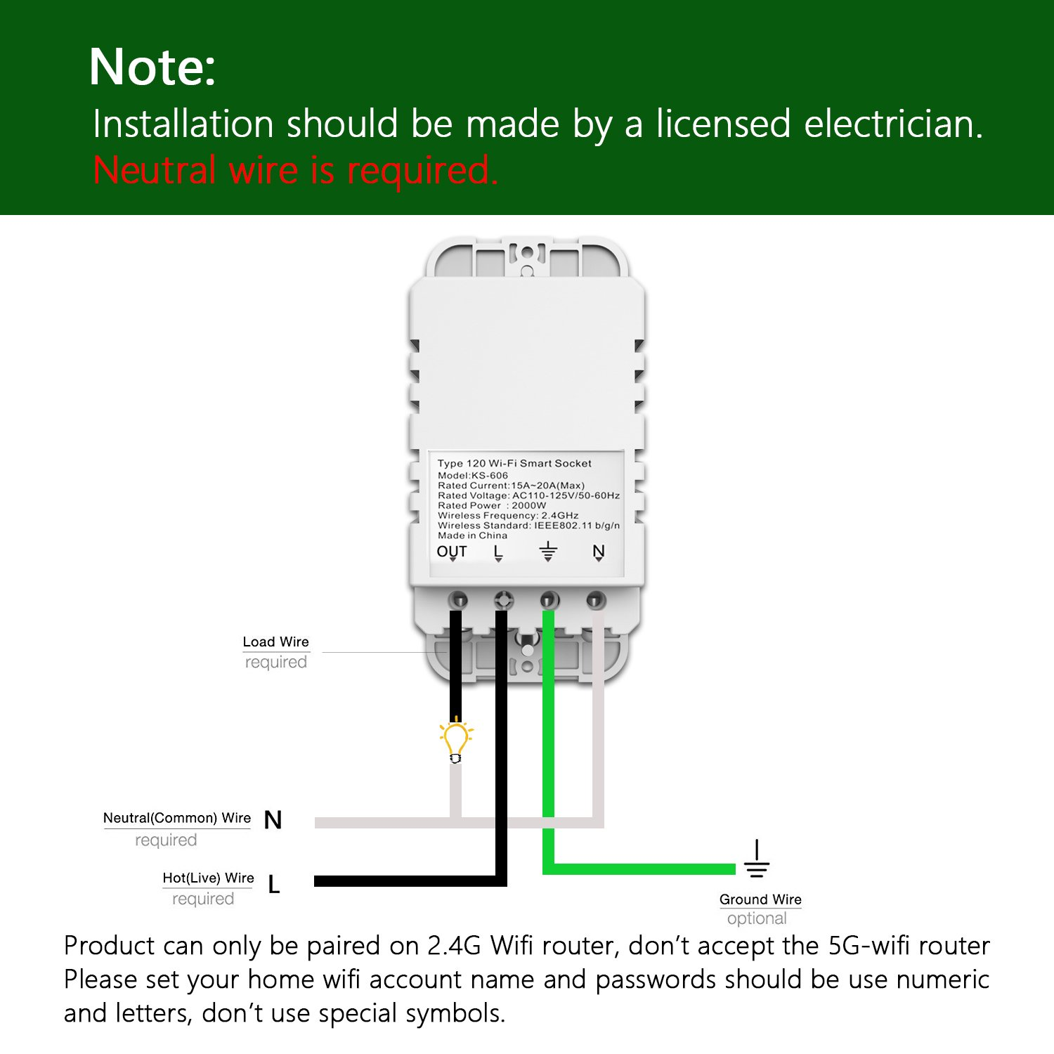 Home Wiring Hot Wire Color Snap Fine Electric Colour Component Electrical And Live The Best Circuit Diagram Ideas