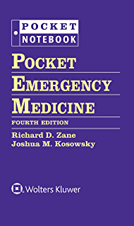 Pocket Obstetrics and Gynecology (Pocket Notebook Series