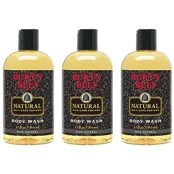 Burt's Bees Natural Skin Care