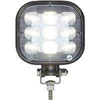 Optronics TLL55FBP Opti-Brite LED Work Light, White