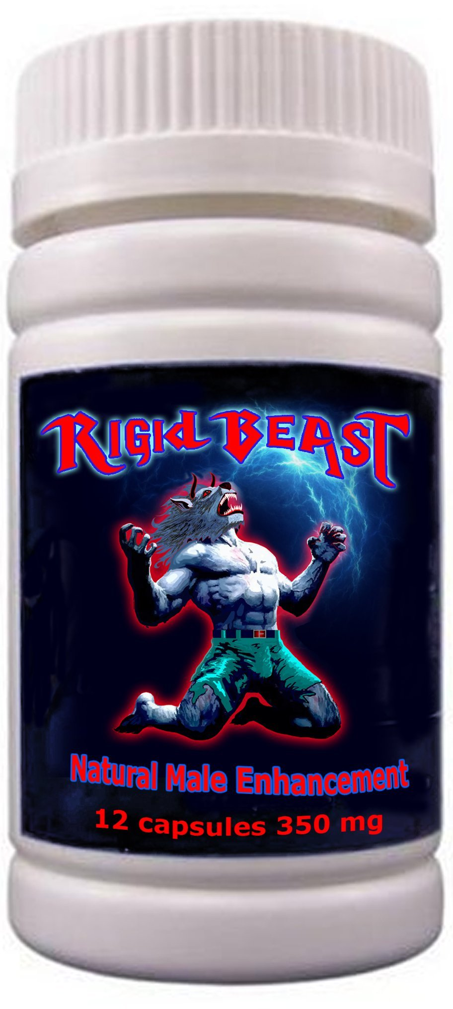 Male Enhancement Capsules, Rigid Beast Is the Best Male Enhancer Capsules for Bigger Thicker , Harder & Lasting Erections in Just One Hour, You Will Boost Your Sex Drive for 24 Hours Icreasing Sexual Performance Gettin Stronger and Wild Like Rigid Beast.