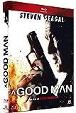 A Good Man [Blu-ray]