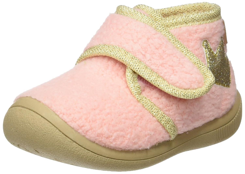 Gioseppo 30569, Zapatillas de Estar por casa para Bebés 40.926